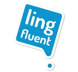 Ling Fluent - hjälper till att lära sig främmande språk - recensioner - Forum - resultat