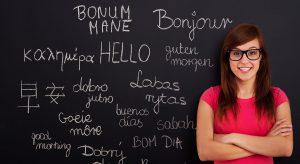 Ling Fluent - funkar det - kräm - köpa
