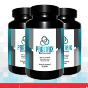 Praltrix - Pris - Amazon - test