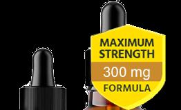 Ultra CBD Extract - apoteket - Forum - resultat