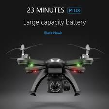 BlackHawk V8 - nyttigt - resultat - åtgärd