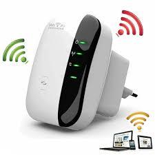 WIFI Booster - wifi signal booster - Pris - recensioner - bluff