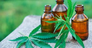 Herbalist Oils Full Spectrum CBD Hemp Oil Drops - Forum - köpa - test