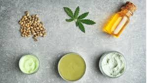 Herbalist Oils Full Spectrum CBD Hemp Oil Drops - effekter - funkar det - resultat