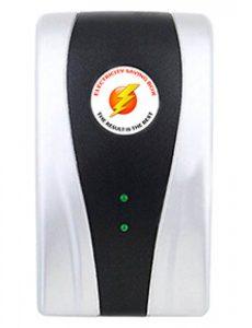 Electricity Saving Box - užitočný - feeedback - kúpiť
