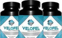 Velofel - bluff - nyttigt - apoteket