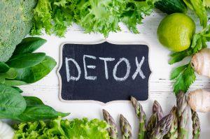 ToxinOf - kroppsrening - resultat - Forum - köpa
