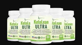 KetoLean Ultra Diet - Forum - köpa - test