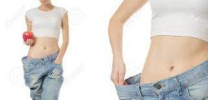 KetoGenic Accelerator Diet - sverige - resultat - åtgärd