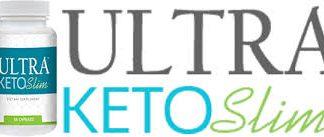 Ultra Keto Slim Diet - sverige - resultat - funkar det
