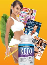 Keto Original Diet - för bantning - Forum - bluff - nyttigt