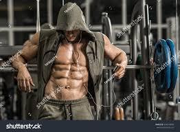 DXN Code Strike - testosterone support - resultat - Forum - funkar det