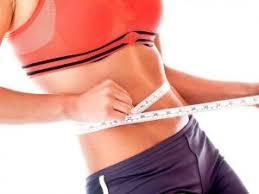 Ideal Slim - för viktminskning - Forum - Pris - nyttigt