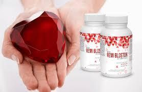 Remi Bloston - nyttigt - apoteket - köpa