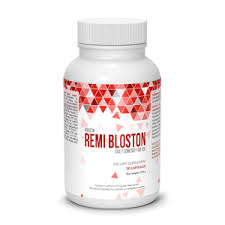 Remi Bloston - ven patency - Forum - bluff - test