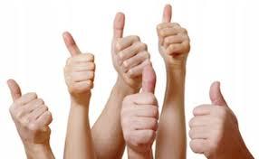 Detoxerum - för rengöring av kroppen - Forum - kräm - test
