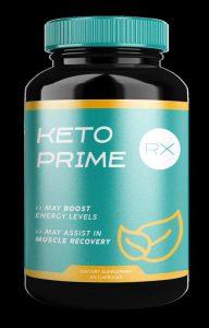 Keto Prime Diet - Advanced Weight Loss - Forum - test - åtgärd