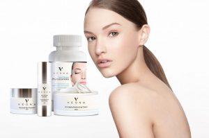 Veona - Forum - recensioner - ingredienser
