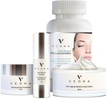 Veona - effekter - apoteket - köpa