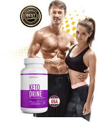 Icon Nutra Ketodrine - för viktminskning - funkar det - sverige - nyttigt