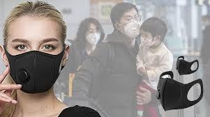 OxyBreath Pro - skyddande mask - funkar det - Forum - resultat