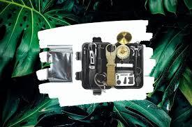 WildSurvive Pro - antibakteriell lampa - effekter - köpa - Amazon