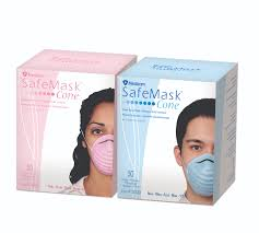 Coronavirus SafeMask - köpa - Pris - Amazon