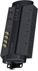 Power Protection Pro - funkar det - sverige - kräm