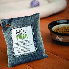 Breathe Clean Charcoal Bags - bluff - test - apoteket