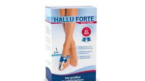 Hallu Forte - Forum - bluff - test