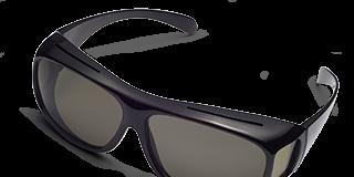 LumiViss Pro - synförbättring - recensioner - resultat - åtgärd