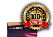 NeoMagnet Bracelet - armband smärtstillande - åtgärd - effekter - ingredienser