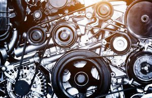 ProEngine Ultra - bränsletillsats - Forum - bluff - test