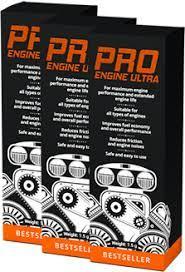 ProEngine Ultra - bränsletillsats - sverige - funkar det - Pris