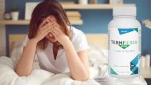 Termiseran Ultra - urininkontinensproblem - apoteket - sverige - nyttigt