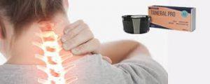 TANERAL PRO - magnetiskt bälte - sverige - ingredienser - bluff