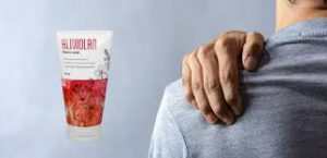 Aliviolan - kräm - ingredienser - åtgärd