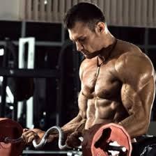 Nitro Strength - muscle supplement – sverige – nyttigt – apoteket