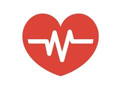 Provinas Patches - för korrekt blodcirkulation - funkar det - sverige - nyttigt