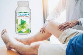 Solvenin - recensioner - resultat - köpa