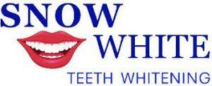Snowhite Teeth Whitening - tandblekning - sverige - nyttigt - apoteket