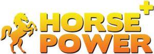 Horsepower - för styrka - sverige - nyttigt - apoteket