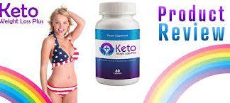 Keto weight loss plus - Pris - Forum - ingredienser
