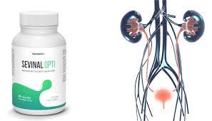Sevinal Opti - urininkontinensproblem - sverige - nyttigt - apoteket