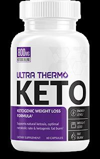 Ultra Thermo Keto - att gå ner i vikt - sverige - köpa - apoteket