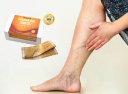 Varican Pro Comfort - åtgärd - sverige - ingredienser