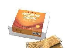 Varican Pro Comfort - köpa - funkar det - Pris