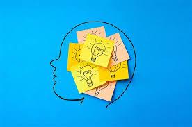 Neurocyclin - för bättre minne - Forum - bluff - test