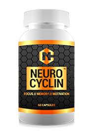 Neurocyclin - köpa - funkar det - Pris