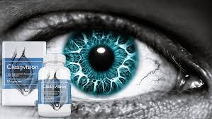 Cleanvision - bluff - test - kräm